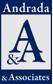 Andrada & Associates P.C.