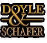 Doyle & Schafer