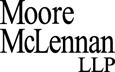 Moore McLennan LLP