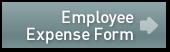 btn_Employee-Expense