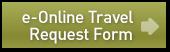btn_Travel-Form