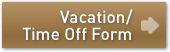 btn_Vacation_Time-Off