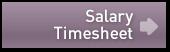 btn_alary-Timesheet