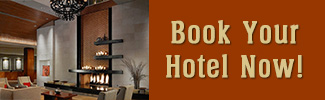 book-your-hotel-now