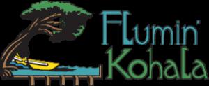 FLUMIN KOHALA